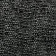 Дублерин SNT N-161 для верхн.одежды, 161 г/м, шир. 90 см, черный
