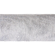 Дублерин SNT 050/23 трикот., 50 г/м, шир. 150 см, белый 50 м