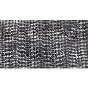 Дублерин (Германия) 5759 трикотаж., 55 г/м, шир. 150 см, черный уп.10 и 100 м