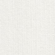 Дублерин арт.506-70 трикот., 40 г/м, шир.150 см, белый