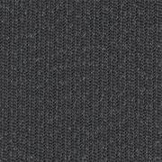 Дублерин арт.506-70 трикот., 40 г/м, шир.150 см, черный