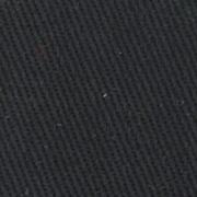 Заплатки джинсовые клеевые 690 (уп. 2 шт.) 10*15 см B черн.