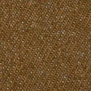Заплатки джинсовые клеевые 690 (уп. 2 шт.) 10*15 см BR коричн.