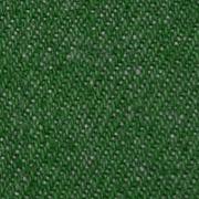 Заплатки джинсовые клеевые 690 (уп. 2 шт.) 10*15 см BТ т.-зел.