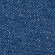 Заплатки джинсовые клеевые 690 (уп. 2 шт.) 10*15 см DD т.-синий джинс