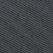Заплатки джинсовые клеевые 690 (уп. 2 шт.) 10*15 см DG т.-серый