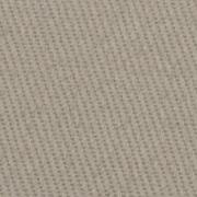 Заплатки джинсовые клеевые 690 (уп. 2 шт.) 10*15 см F беж.