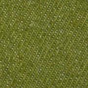 Заплатки джинсовые клеевые 690 (уп. 2 шт.) 10*15 см K олива