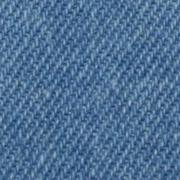 Заплатки джинсовые клеевые 690 (уп. 2 шт.) 10*15 см MD синий