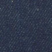 Заплатки джинсовые клеевые 690 (уп. 2 шт.) 10*15 см N т.-синий