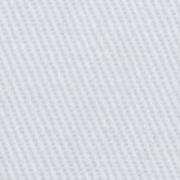 Заплатки джинсовые клеевые 690 (уп. 2 шт.) 10*15 см W белый