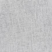 Дублерин SNT N-161 для верхн.одежды, 161 г/м, шир. 90 см, белый