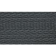 Молния Т3 спираль авт. 20 см SBS 301 т.-серый