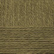 Пряжа Носочная шерсть, 100 г / 200 м, 165 т.-бежевый