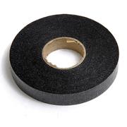 Клеевая лента нитепрошивная 15 мм (рул. 100 м) черн.