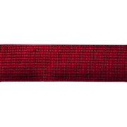 Окантовка 22 мм Беларусь 4с516 (рул. 100 м) малиновый №21
