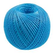 Пряжа Ирис, 25 г / 150 м, 3206 т.-голубой