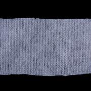 Флизелин NT-040 нитепрош., 40 г/м, шир. 90 см, белый