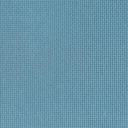 Канва 50*50 Aida №14 голубая