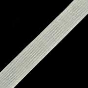 Окантовка 32 мм Беларусь 7с671 (рул. 100 м)  белый