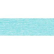 Нитки п/э №40/2 Aquarelle №359 + св. голубой