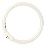 Лампа Prym 610717 запасная  для лупы Prym 610714 130 мм