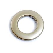 Люверсы шторные К-1 d=25 мм №С-25 бронза