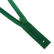Молния Т3 спираль авт. 20 см SBS 084 зелёный