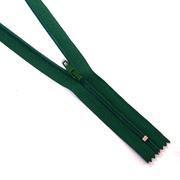 Молния Т3 спираль авт. 20 см SBS 295 зелёный