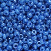 Бисер Preciosa Чехия 10-14гр. 33023 джинс