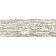 Нитки п/э №40/2 Aquarelle №267 + св. серый