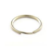 Кольцо для ключей 20 мм