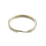 Кольцо для ключей 25 мм