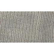 Комплект (подвяз+2 манжета) 890 серый