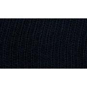 Комплект (подвяз+2 манжета) 078 т.-синий