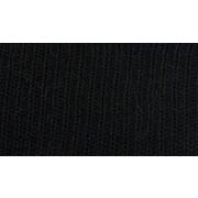 Комплект (подвяз+2 манжета) 004 черный