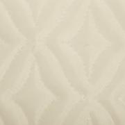 Стеганая подкладочная ткань термостежка 170Т «венеция» св. бежевый