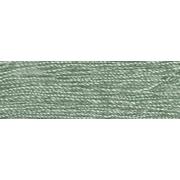 Нитки п/э №40/2 Aquarelle №334 + серый