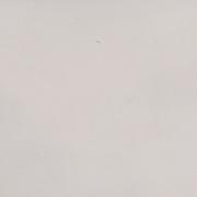 Ткань подкл. поливискон, вискоза 47%; п/э 53% жаккард (шир. 150 см) PVR072/121 св. бежевый