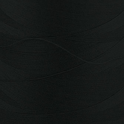 Нитки п/э №40/2  Basic MAX  5000Y №233