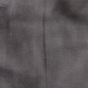 Ткань подкл. поливискон, вискоза 50%; п/э 50% однотонная (шир. 150 см) TSA-052/14 серый