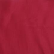 Ткань подкл. п/э 190 текс, №1095 т.красн.