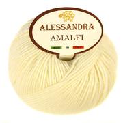 Amalfi Alessandra