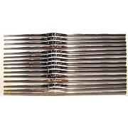 Крючки для салфеток 0,7 мм (уп. 12 шт.)