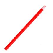 Мел- карандаш Standard красный