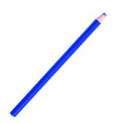 Мел- карандаш Standard синий