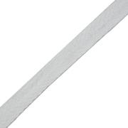 Лента киперная 10 мм (рул. 100 м) отбелка