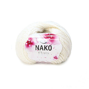 Fiore Nako