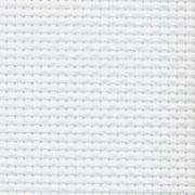 Канва 50*50 Bestex 624010-11С/Т  белая