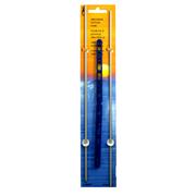 Вилка для вязания PONY 60680 универсальная 7746851 20-100 мм